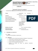 Consulta Entid-Arq 24 Junio (1)