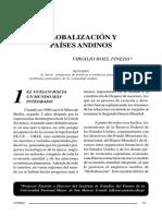 Global Pais Andino