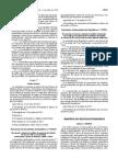 Resolução da Assembleia da República n.º 70/2015