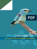 BasicaGuia