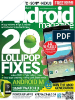 Android Magazine 51