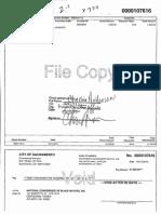 Voucher Package - 0000107616.pdf