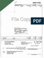 Voucher Package - 0000177054.pdf