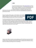 Relais San Pietro & SPA