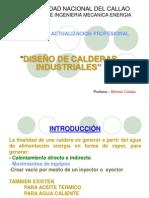 Semana 1 2014.pdf