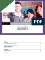 manual-20para-20crear-20una-20pagina-20web-20en-20microsoft-20word-140212215144-phpapp01.pdf