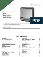 Training sony BA-4.pdf