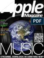 AppleMagazine - 15 May 2015.Bak