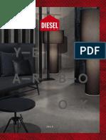 Diesel by Moroso Handbook