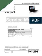 PD7030.pdf