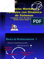 213988363 Dinamica de Sistemas