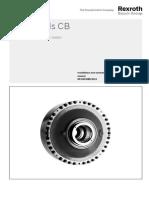 Radial-Piston-Motor-Bosch-Rexroth-Hagglunds-CB-1422820525.pdf
