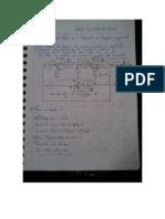 Resolución de diagramas a bloques