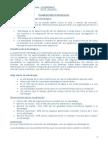 PLANEACION ESTRATEGICA (1)
