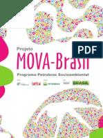 Folder Mova 2015