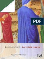 249166801-La-Vida-Nueva-Dante-Alighieri.pdf