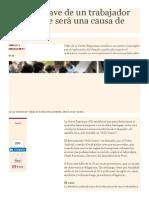 La falta grave.pdf