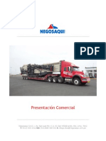 Presentación Comercial Negosaqui.docx