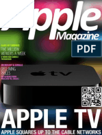 AppleMagazine - 3 April 2015.Bak