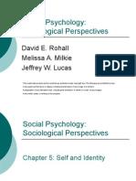 ppt_ch05_socialpsychology