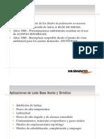 10 Sistemas de Base Aceite.pdf