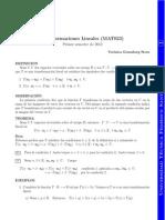 atransformacioneslineales12012-121028192831-phpapp02