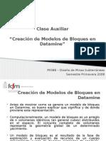 Clase_Auxiliar_(Datamine_2)