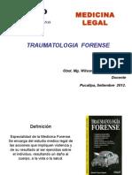 4. TRAUMATOLOGIA FORENSE [Autoguardado].ppt