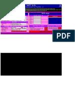 PROGRAMPENILAIANSAFT3.01-FinalRelease