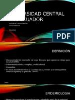 OBESIDAD PEDIATRICA.pptx