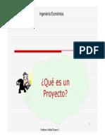 PPT 2 (2)