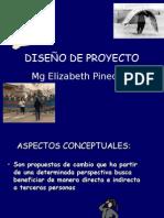 5-Proyecto de Intervencion_lima 2010 (1)