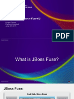 12751_introducing-red-hat-jboss-fuse-6.2.pdf