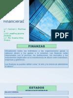 Presentacion Razones Financieras.pptx