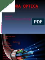 Comprobaciones de Fibra Optica