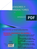 introduccion-sensores-y-transductores.ppt