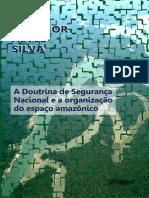 antenor-silva_34_55781fe426321.pdf