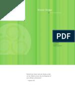 Kearns Design Work/Portfolio 8 2015