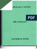 Goljan General pathology notes.pdf