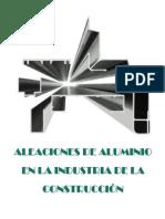 ALEACIONES DE ALUMINIO. 1IC134. SANCHEZ_QUITERO_DOMINGUEZ_PAZESILVA_CORREA.pdf
