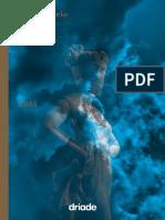 Driade Catalog 2014