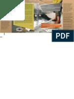 Modelos e Indicadores de Desarrollo y Bienestar Infantil