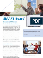 Factsheet SMART Board 600 corporate DE