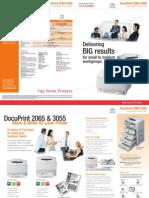 FUJI XEROX DocuPrint_3055 TONER_FUSER.pdf