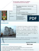 PPT final--22 ULTIMO.pptx