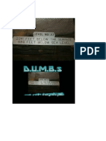 1333517683_Pictures of Inside Deep Underground Military Bases and Cities.pdf