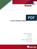 Circuitos Rectificadores Trifasicos Ver 3 (1)