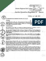 ejemplo presupuesto analitico.pdf