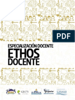 ethos_docente_fichas_1a_64