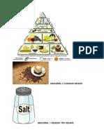diet dash